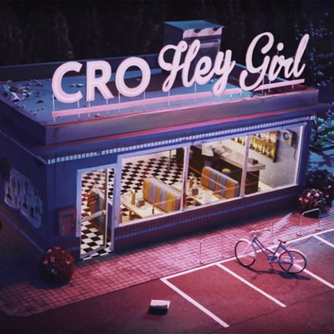 CRO-Hey Girl