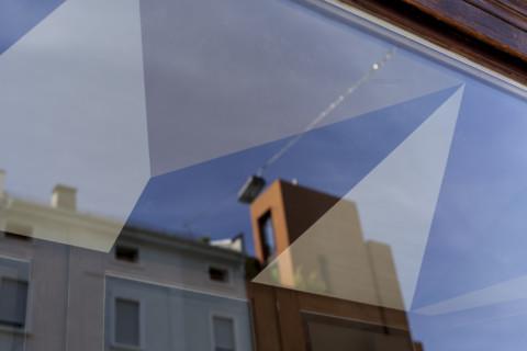 Fensterschau XXII – Ausstellung